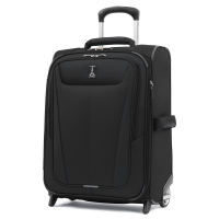 Travelpro Uk Buy Your Travel Luggage Online At Www Travelpro Co Uk
