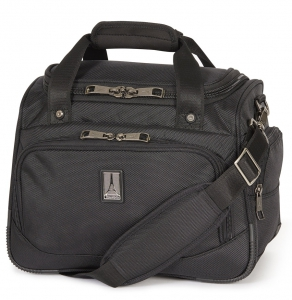 Travelpro FlightCrew 5 Small Tote, Black.