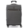 Platinum Elite - 71cm Expandable Spinner - Vintage Grey