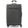 Platinum Elite - 82cm Expandable Spinner - Vintage Grey
