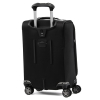 Platinum Elite - 57cm Expandable Business Spinner - Black