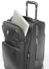 Travelpro 'FlightCrew 5' 55cm Exp.Spinner, Black.